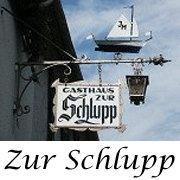 Gasthaus Zur Schlupp, Hauptstraße 25, Walluf