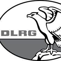 DLRG Ortsgruppe Wernigerode e.V.