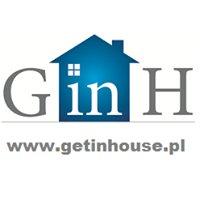 GetinHouse