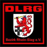 DLRG Bezirk Rhein- Sieg e.V.