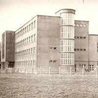 Szkoła Podstawowa Nr 3  im. Tadeusza Kościuszki w Myszkowie