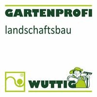 Gartenprofi Wuttig - Landschaftsbau