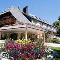 Hotel Schwarzwald Gasthof  Rößle