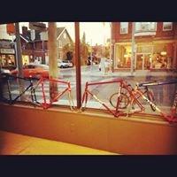 A.R.T. Bike gallery