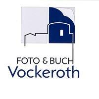Foto & Buch Vockeroth