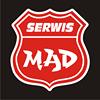 MAD CAR Serwis