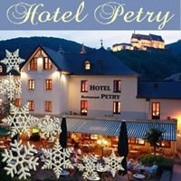 Hotel Petry