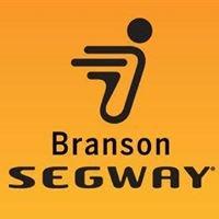Branson Segway & Adventure Center