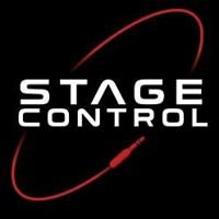 Stage Control