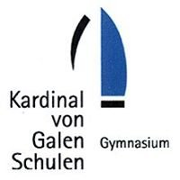 Kardinal-von-Galen-Gymnasium Mettingen