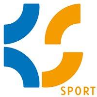 Kersting - Sanitätshaus / Sport