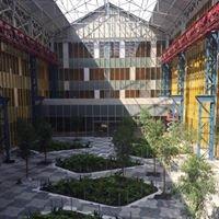 Le LHIL - Lycée Hôtelier International de Lille