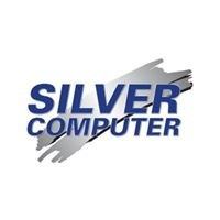 Silver Computer