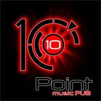 10 Point Pub