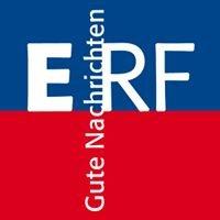 ERF Medien Schweiz