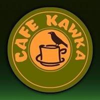 Cafe Kawka