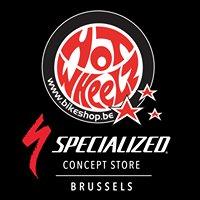 hotwheelz specialized concept store brussels