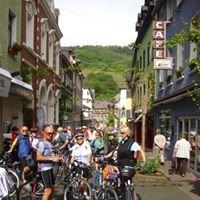 Wanderbares-Mittelrheintal