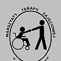 Warsztaty Terapii Zajęciowej w Krośnie Odrzańskim