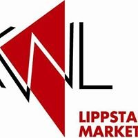 Lippstadt Marketing