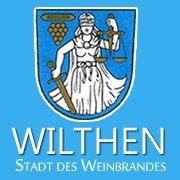 Wilthen.de
