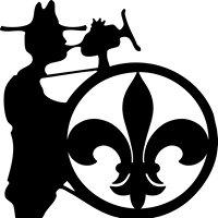 LIVE JAZZ - New Orleans Music Festival Bad Hersfeld