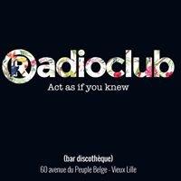 Radioclub Lille