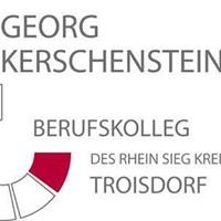 Georg-Kerschensteiner-Berufskolleg Troisdorf