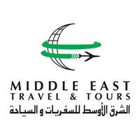 Middle East Travel & Tours