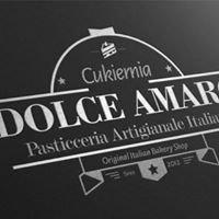 Dolce & Amaro