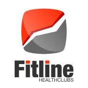 Healthclub Fitline