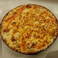Pizza Quik