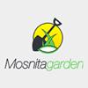 Mosnita Garden