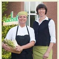 Hotel & Restaurant Auehof