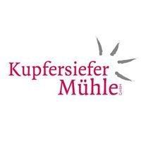 Hochzeitslocation Kupfersiefer Mühle