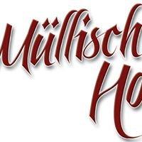 Müllisch's Hof
