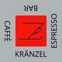 Espresso Bar Caffè Kränzel