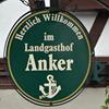 Landgasthof Anker