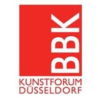 BBK Kunstforum Düsseldorf e.V.