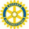 Rotary Club of Sylvania