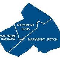 Marymont
