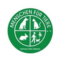 Menschen für Tiere Nümbrecht - Tierheim Köln-Ostheim