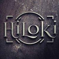 Mietfotostudio HiLoki