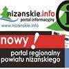 nizanskie.info