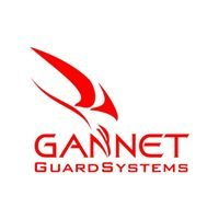 Gannet Guard Systems S.A.