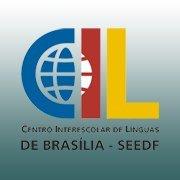 CIL 1 de Brasilia