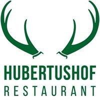 Restaurant Hubertushof