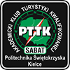 Klub Turystyki Politechniki Świętokrzyskiej