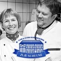 Gasthof Zur Scheune