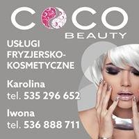 CocoBeauty Warowna